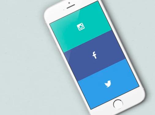 Les réseaux sociaux, est-ce si important en médecine alternative ?