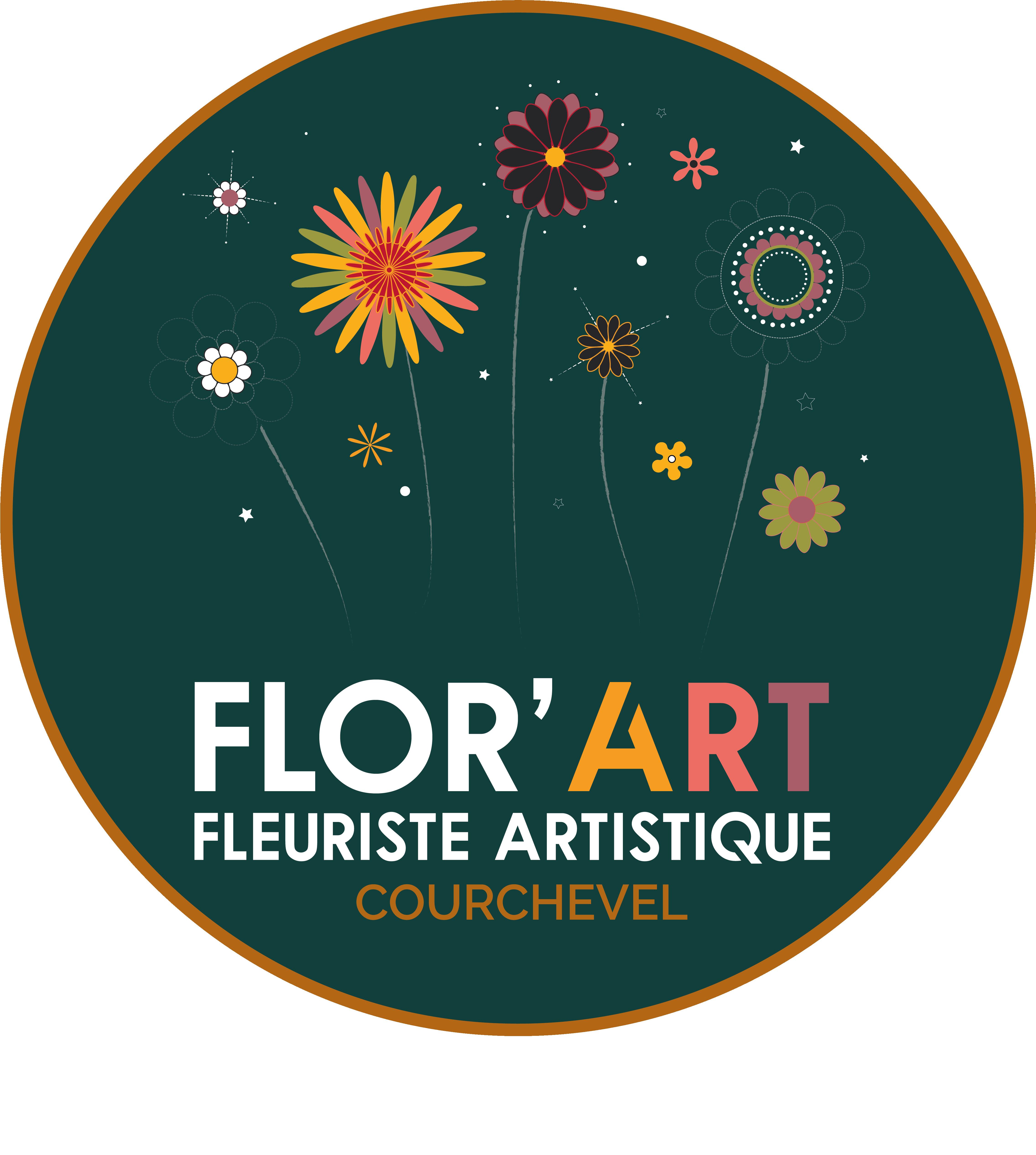 graphiste logo maurienne
