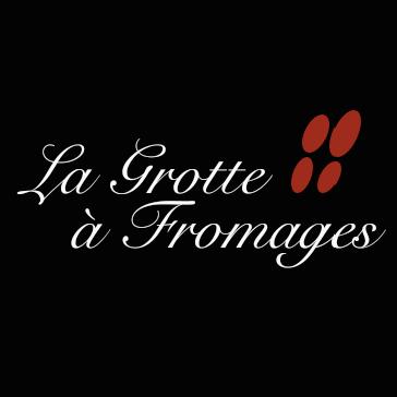 illustrateur logo maurienne