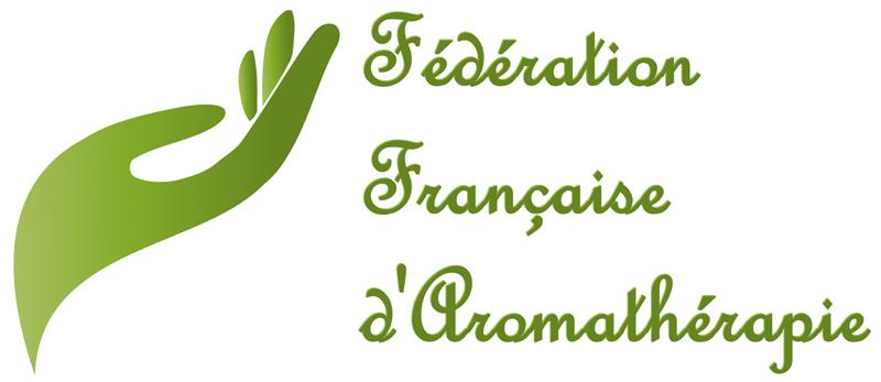 fédération française en aromathérapie