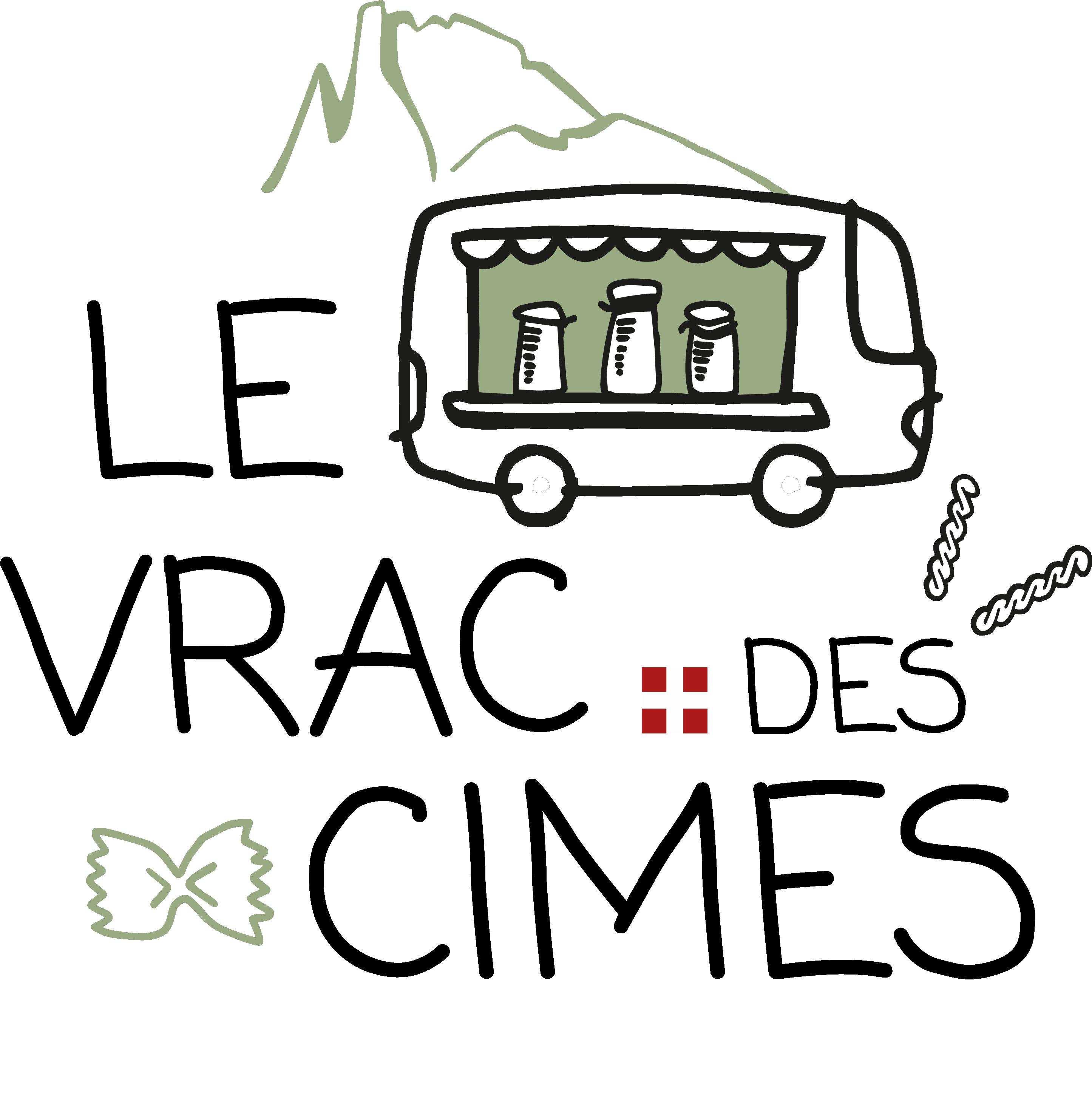 logo maurienne galibier