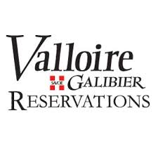 valloire galibier