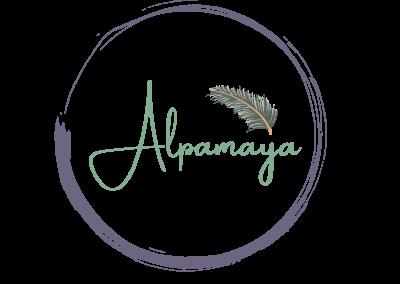 logo alpayama